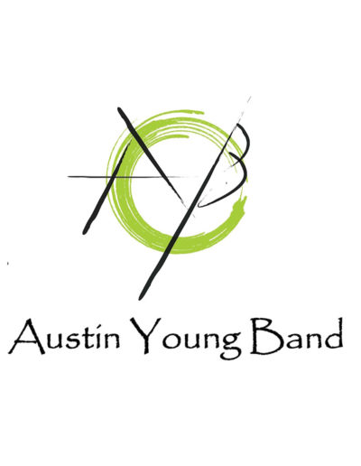 logo-austin_young_band